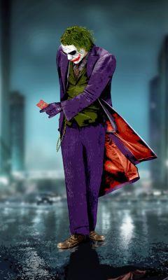 Joker Images Free Download Posted By John Mercado