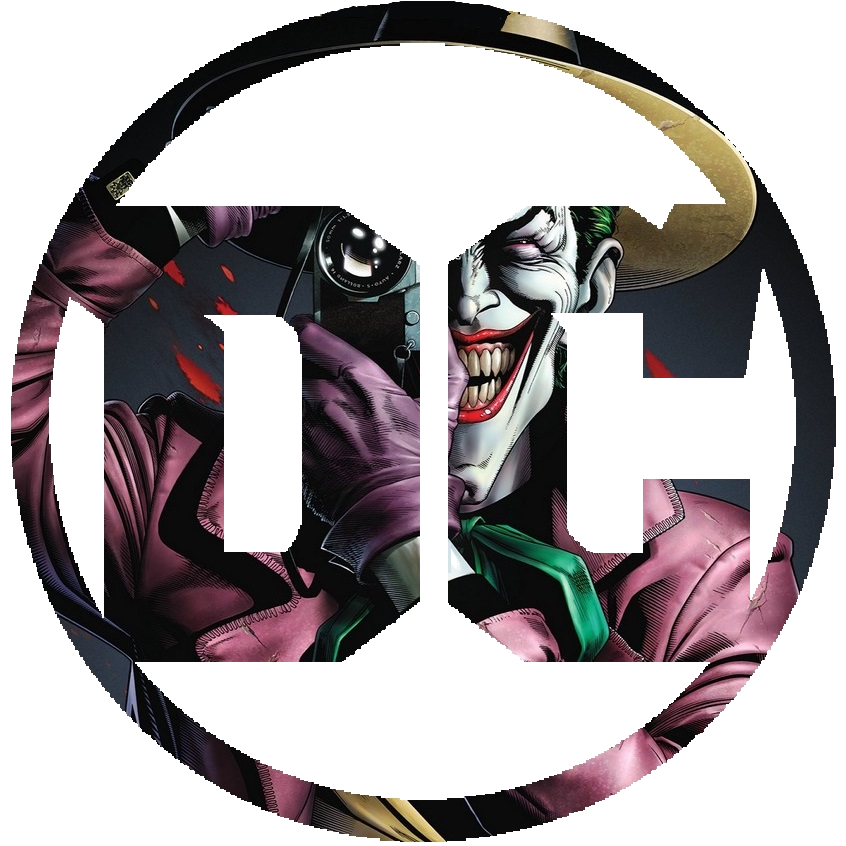 Joker Logo Wallpaper Posted By Ethan Tremblay