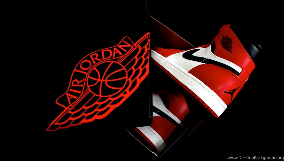 Jordan 1 Wallpapers Posted By Sarah Tremblay
