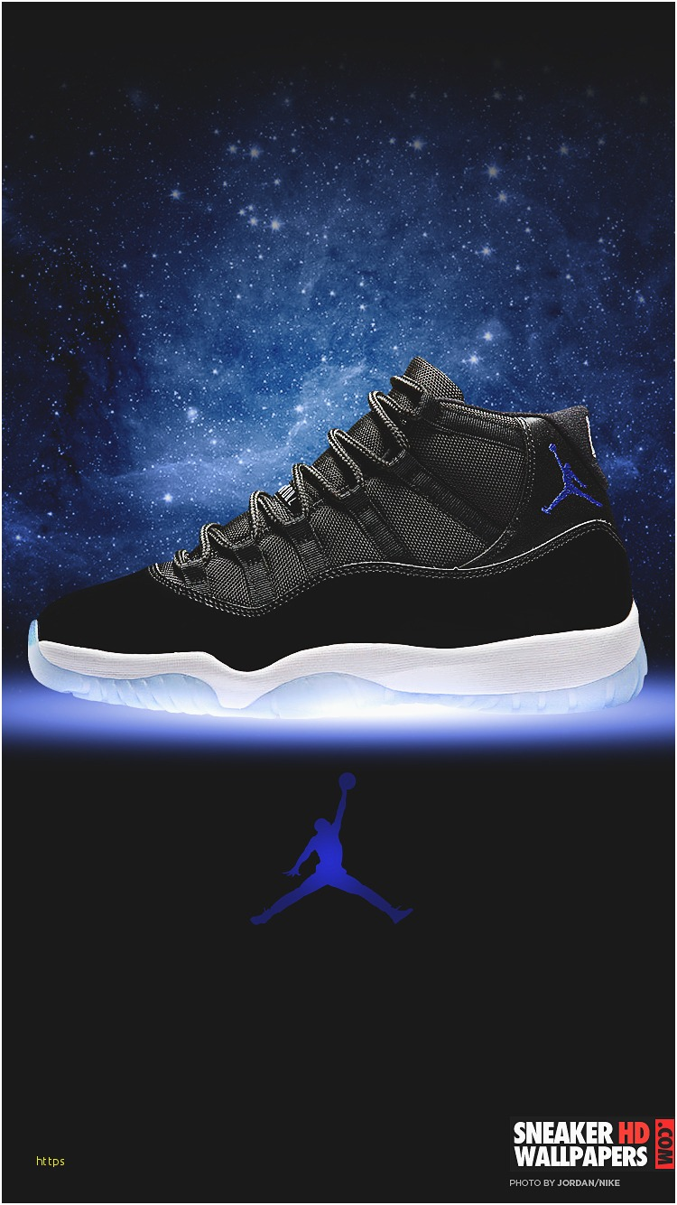 Jordan 11 Wallpaper Posted By Samantha Mercado