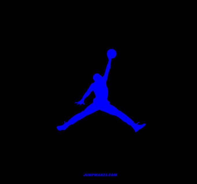 Jordan Logo Wallpaper Posted By John Simpson