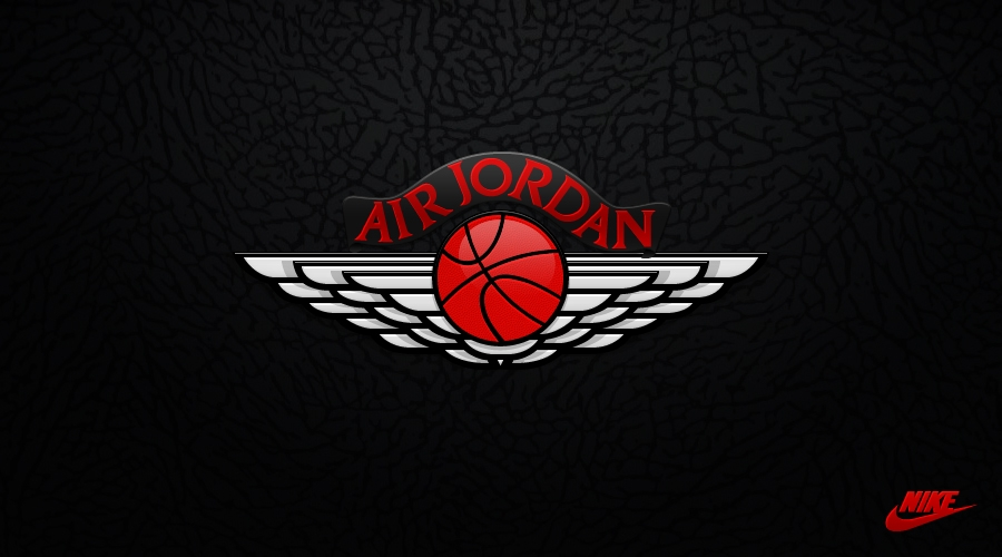 Jordan Logo Wallpapers Posted By Michelle Cunningham