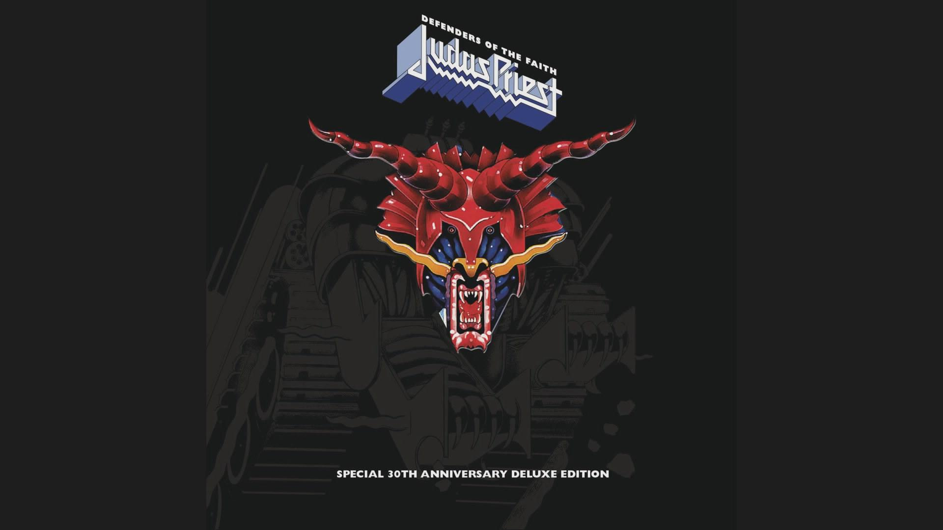 Judas Priest Wallpapers Posted By Ethan Johnson
