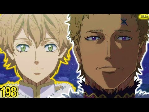 Julius Novachrono Wallpapers Posted By Christopher Sellers Julius novachrono 「ユリウス・ノヴァクロノ yuriusu novakurono」 is the 28th magic emperor of the clover kingdom's magic knights. julius novachrono wallpapers posted by