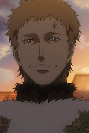 Julius Novachrono Wallpapers Posted By Christopher Sellers Julius nova chrono is a character from black clover. julius novachrono wallpapers posted by