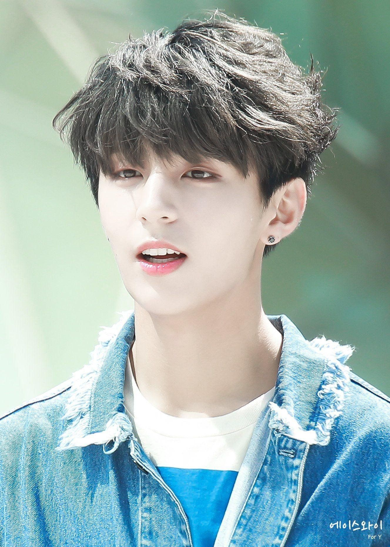 Jungkook Hd Wallpapers Posted By Michelle Peltier