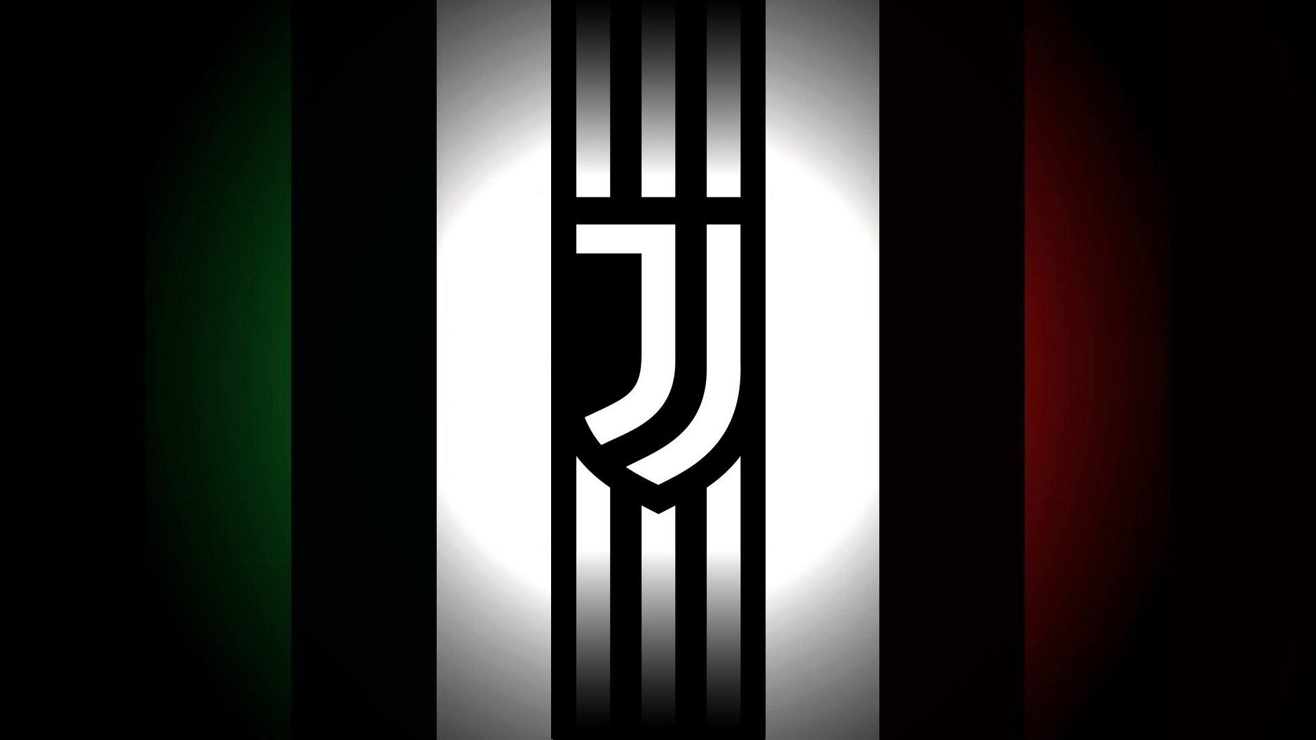 Juventus Background Posted By Zoey Sellers