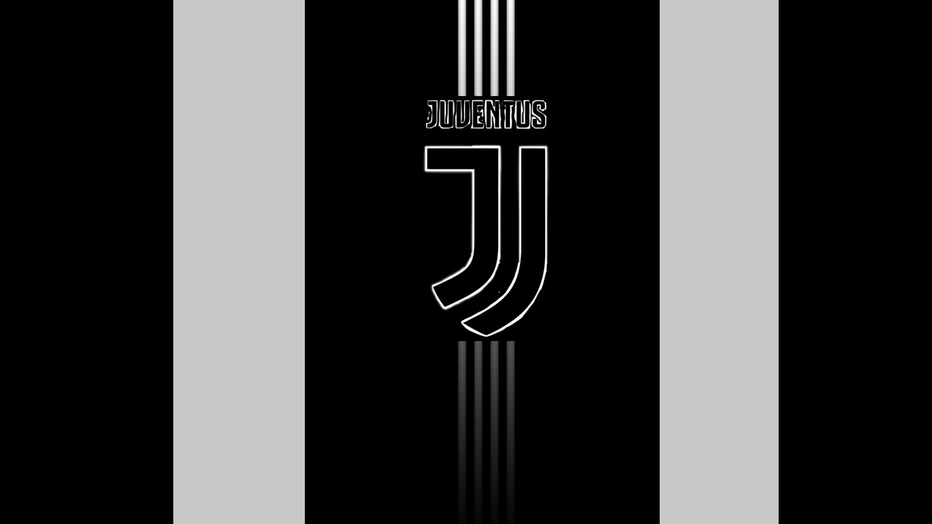 juventus hd wallpaper posted by ethan sellers juventus hd wallpaper posted by ethan