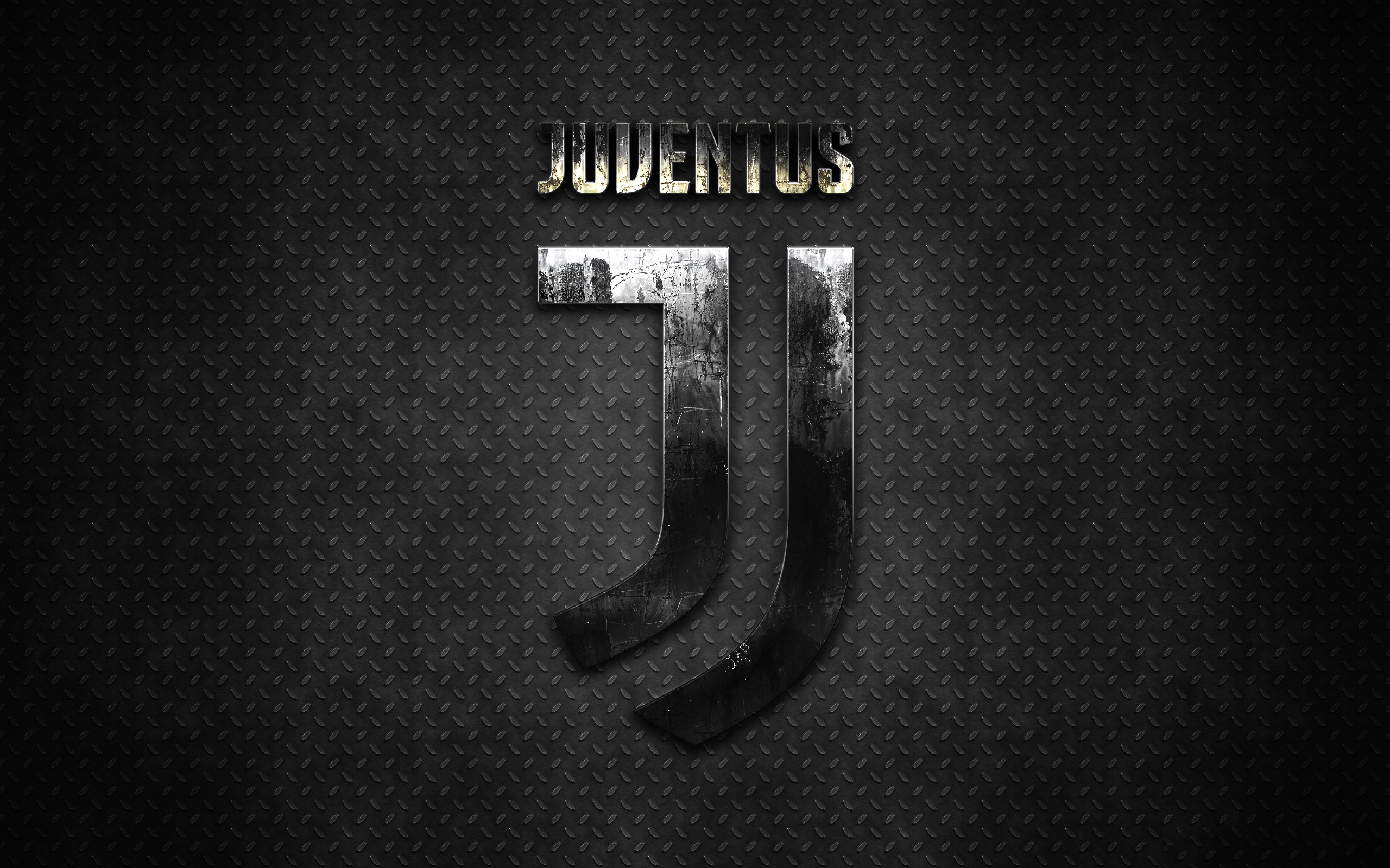 Juventus Hd Wallpaper Posted By Ethan Sellers