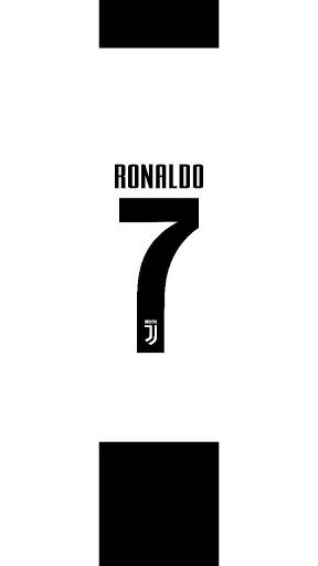 11+ Juventus Logo Hd