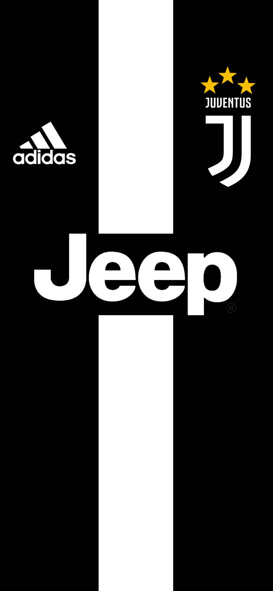 Juventus Hd Wallpapers Posted By Zoey Mercado