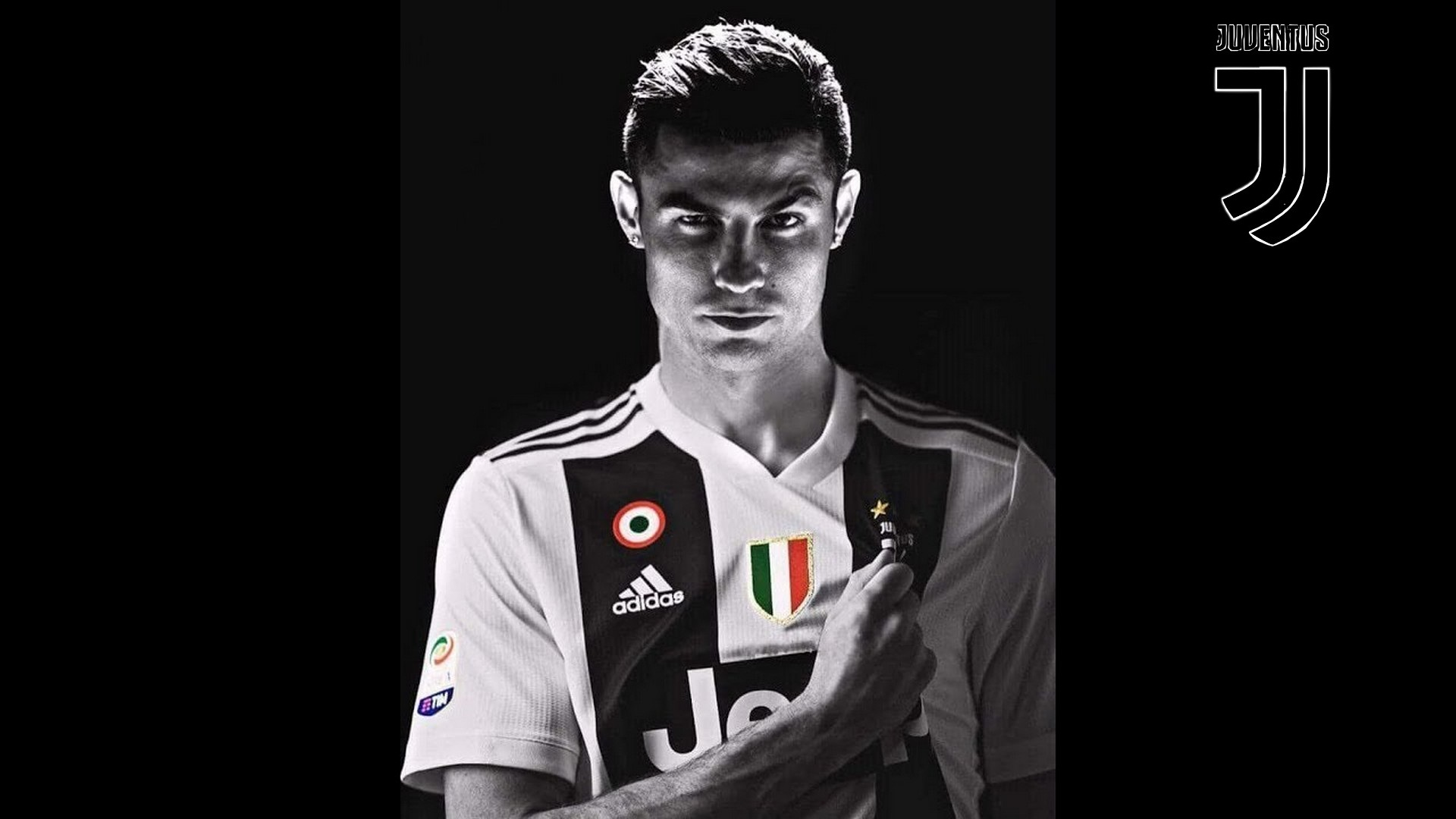 juventus hd wallpapers posted by zoey mercado juventus hd wallpapers posted by zoey