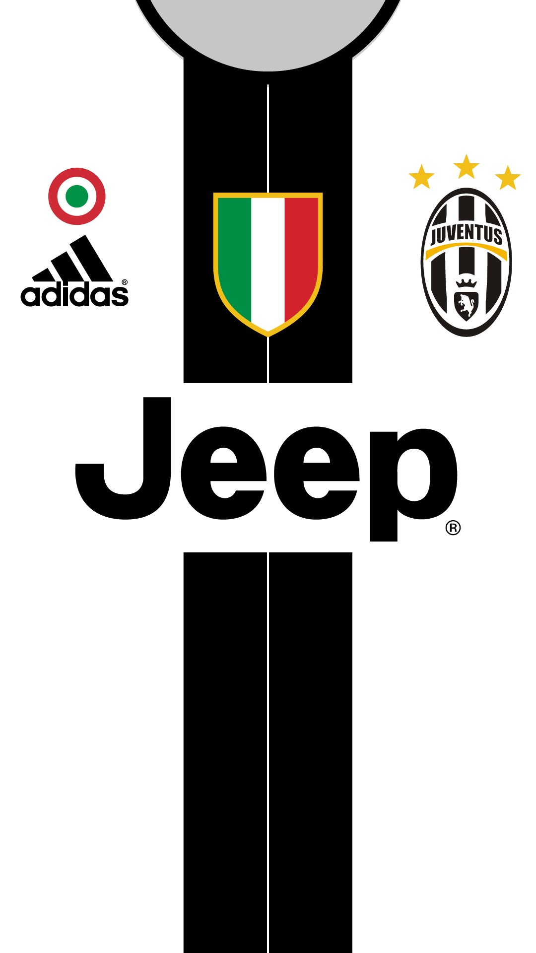 Juventus Iphone Wallpaper Posted By Sarah Simpson