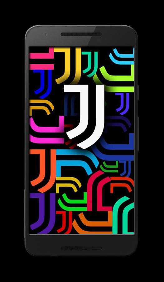 Juventus Logo Wallpaper Posted By John Peltier