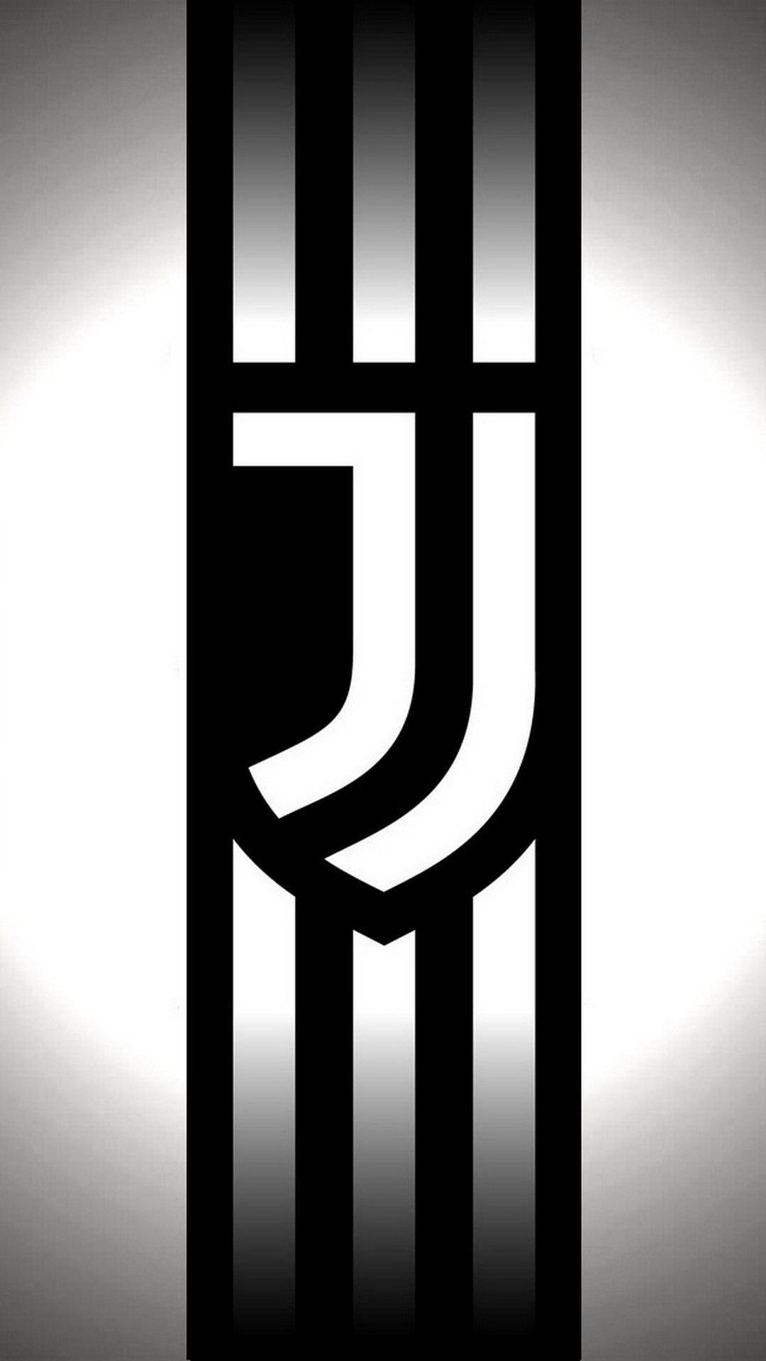 Juventus New Logo Wallpapers Posted By Sarah Cunningham