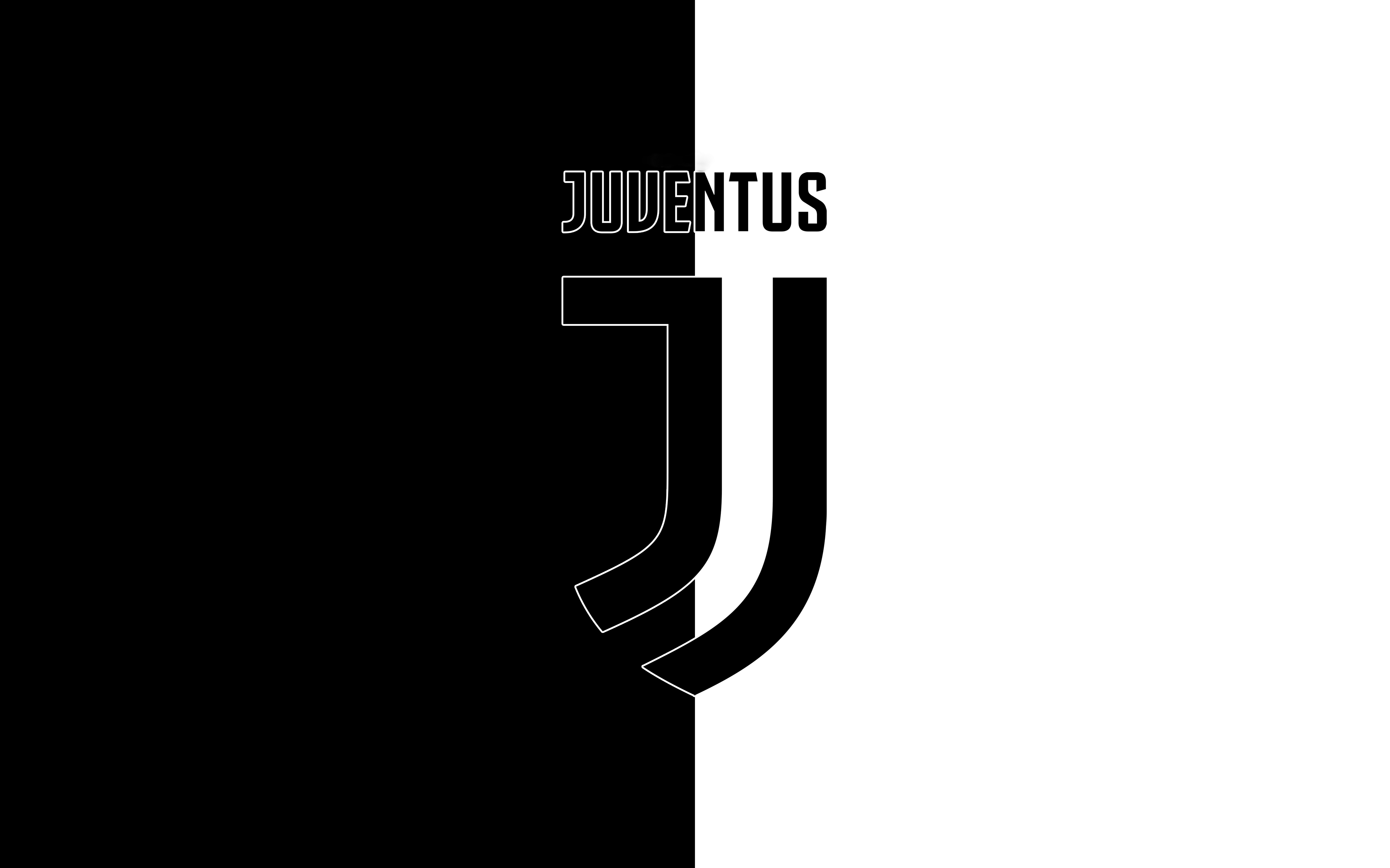 juventus new logo wallpapers posted by sarah cunningham logo wallpapers posted by sarah cunningham