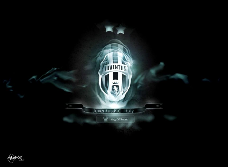 10+ Juventus Logo Wallpaper