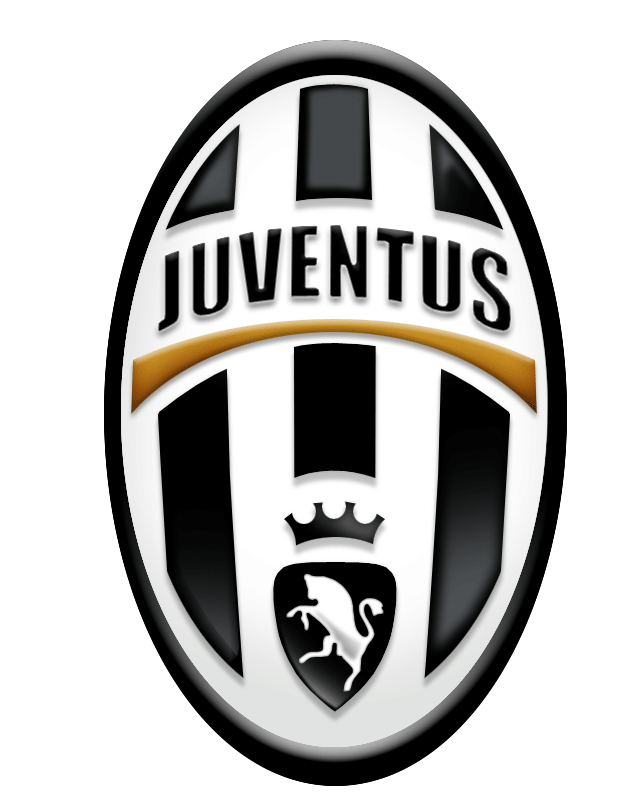 juventus symbol posted by christopher cunningham juventus symbol posted by christopher