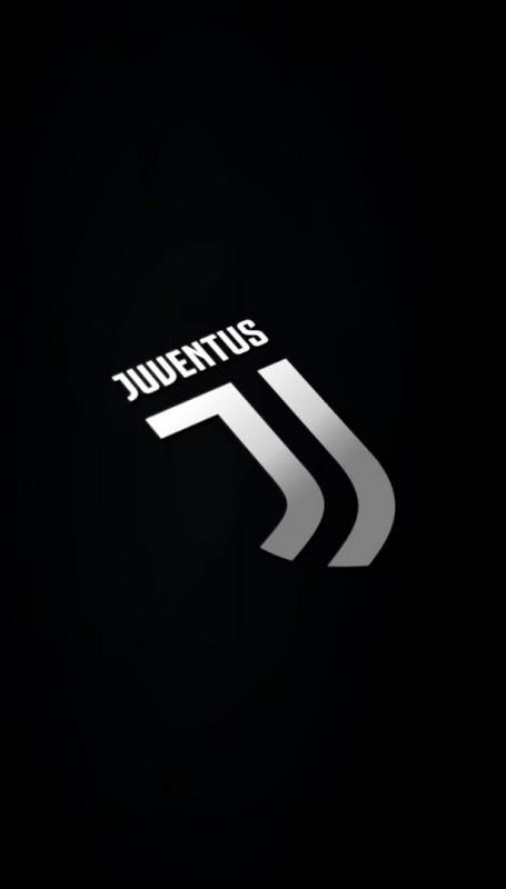 Juventus Wallpaper Hd Posted By Sarah Walker