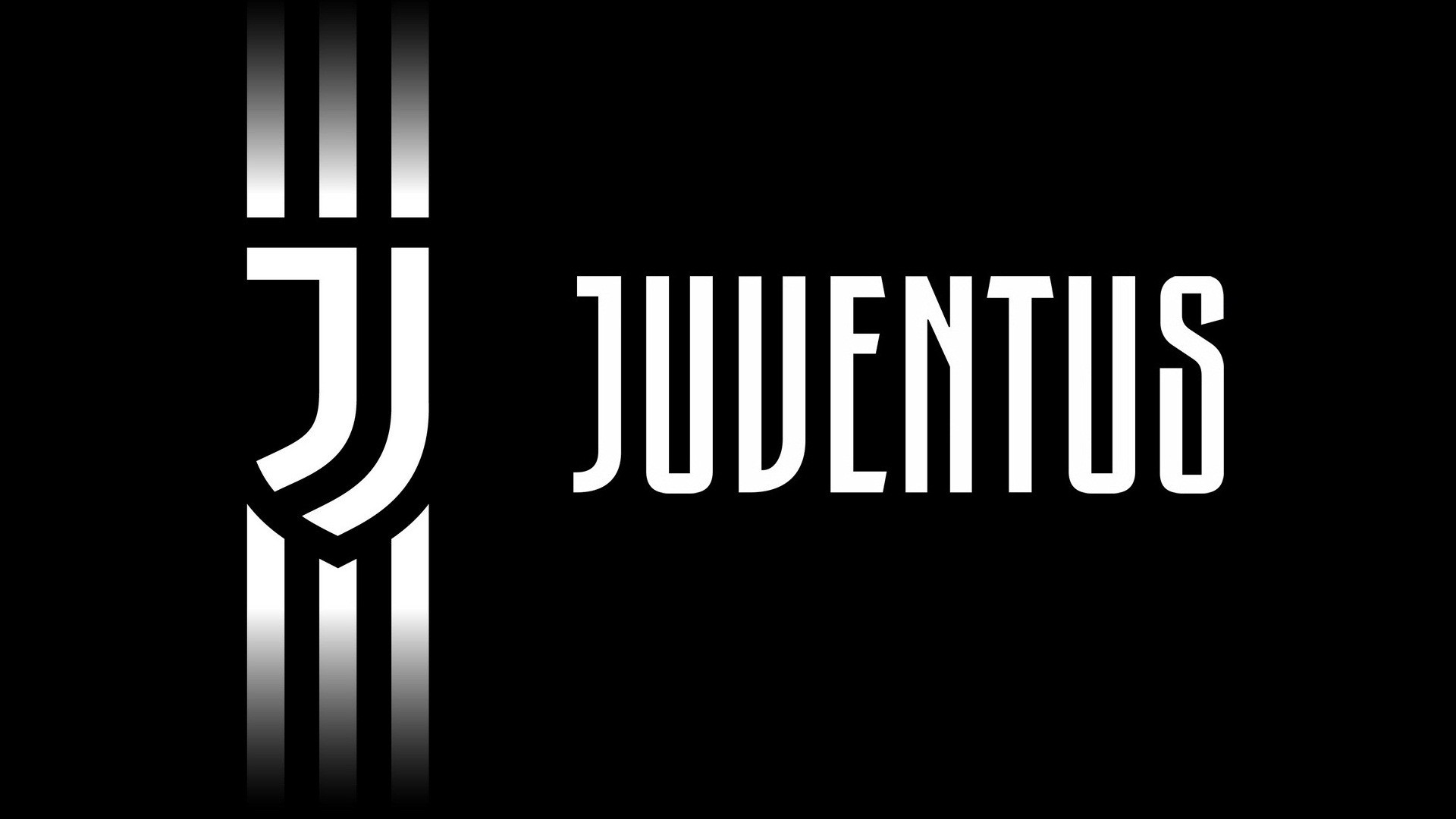 juventus wallpaper posted by zoey mercado juventus wallpaper posted by zoey mercado