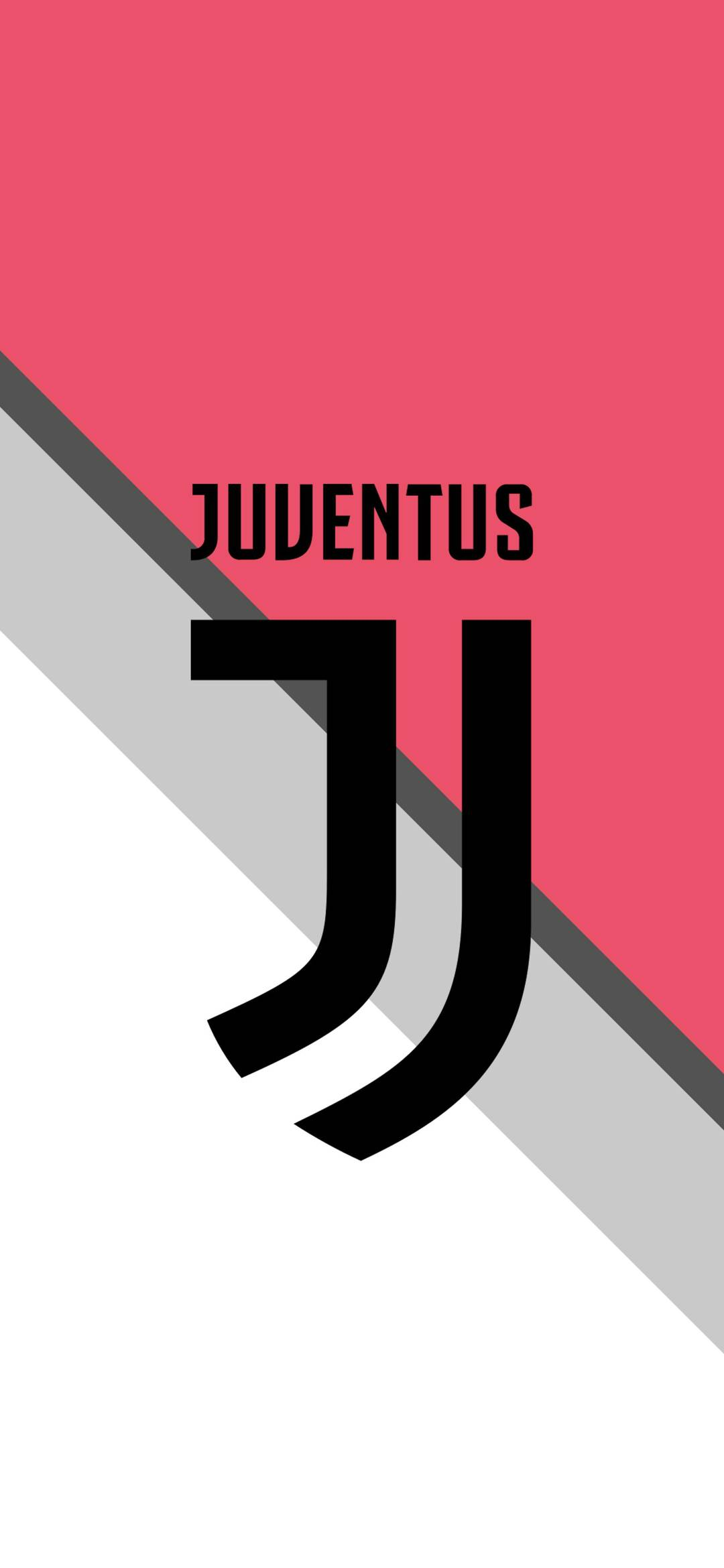 Juventus Wallpapers HD For iPhone and Android