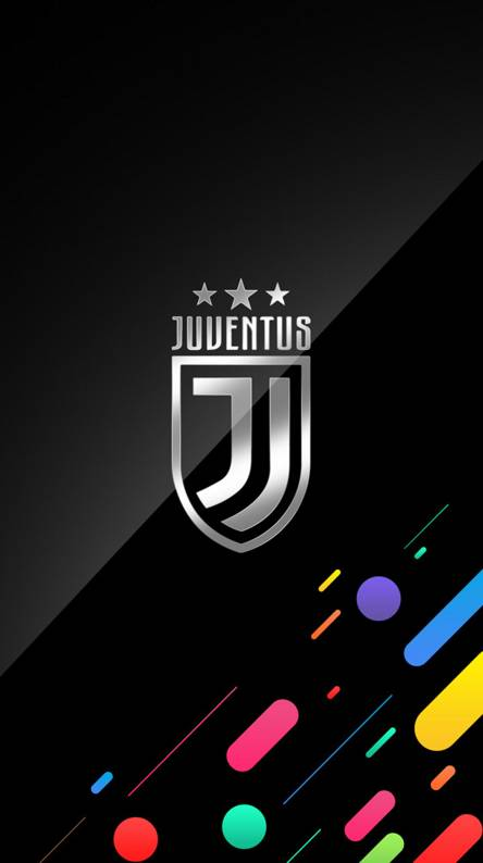 Juventus Wallpaper Posted By Zoey Mercado