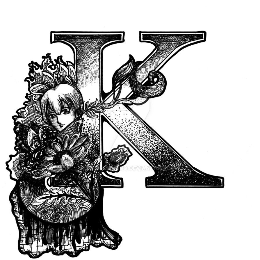 k name wallpaper posted by ryan anderson k name wallpaper posted by ryan anderson