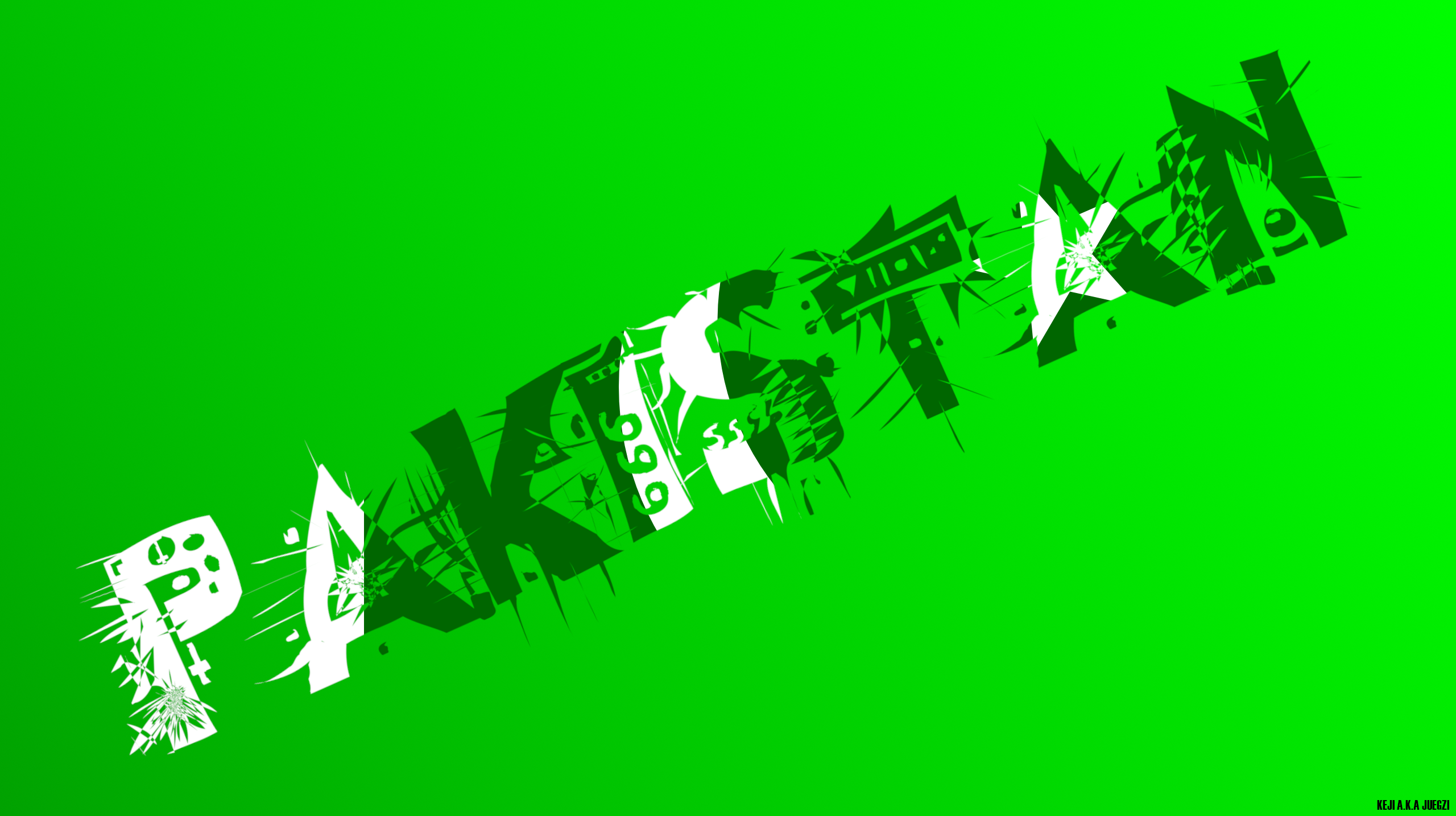 K Word Wallpaper Hd Posted By John Sellers