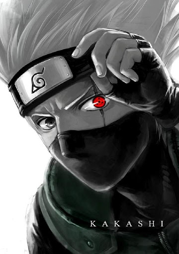 Best Anime Naruto Art Wallpapers HD 1.0 apk androidappsapk.co