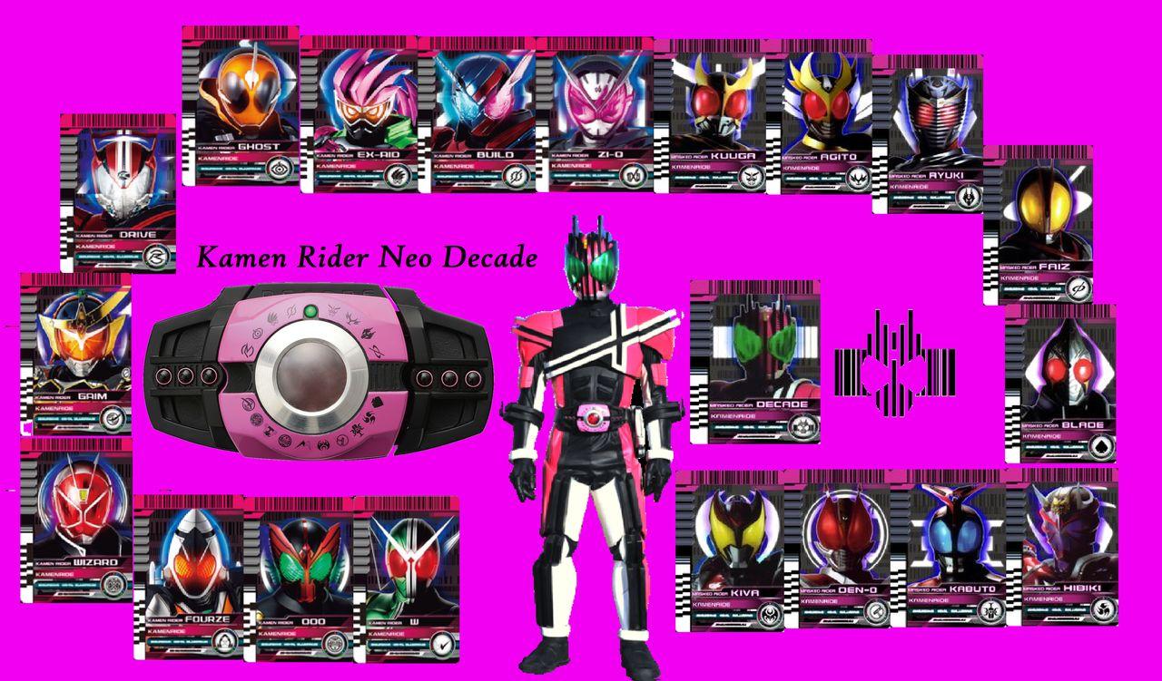 Top Ten Kamen Rider Ex Aid Logo Deviantart