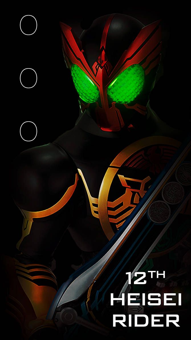 Kamen Rider Gaim Wallpaper Posted By Ethan Walker