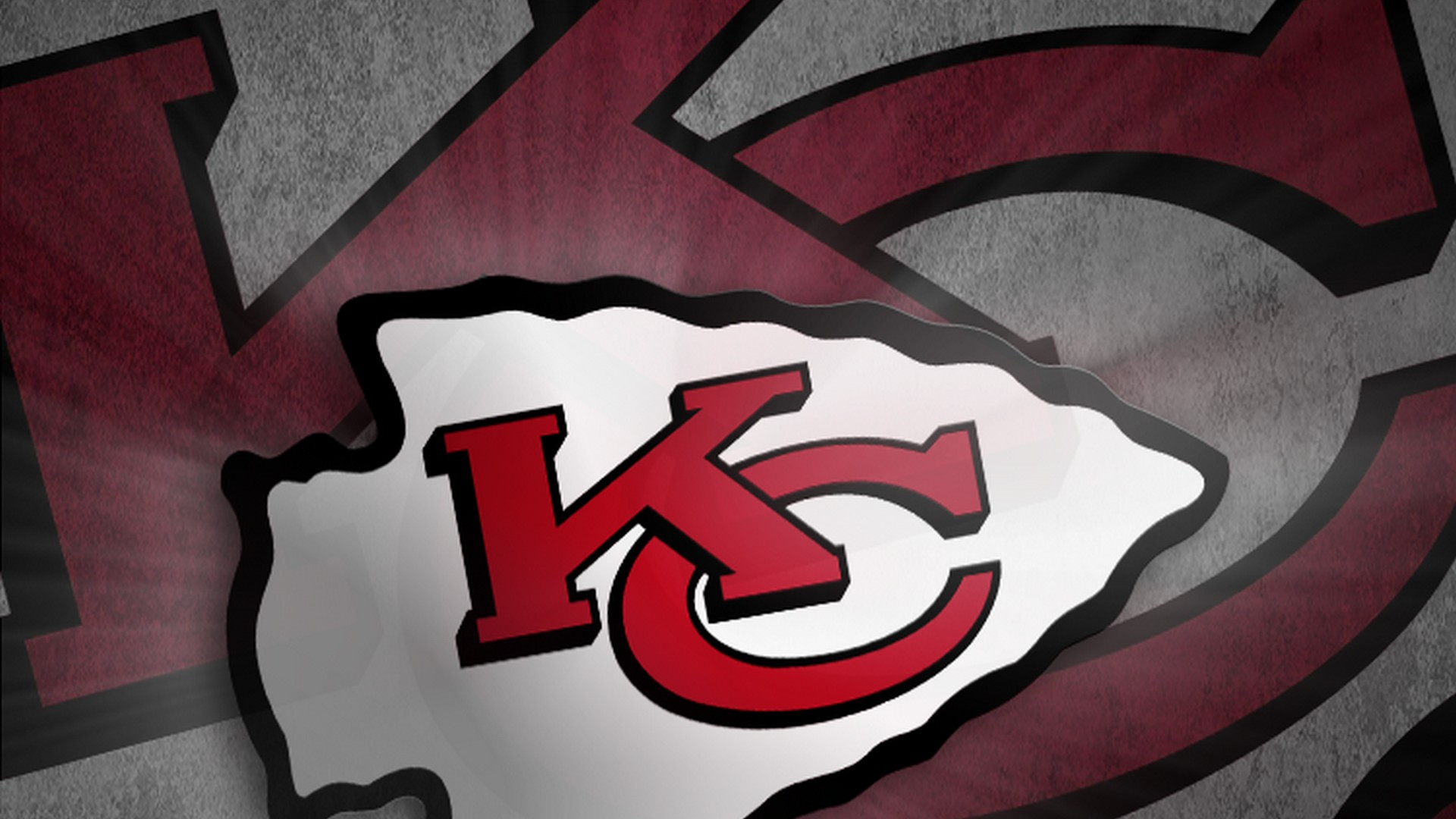 Kansas City Chiefs Wallpapers Posted By Sarah Sellers