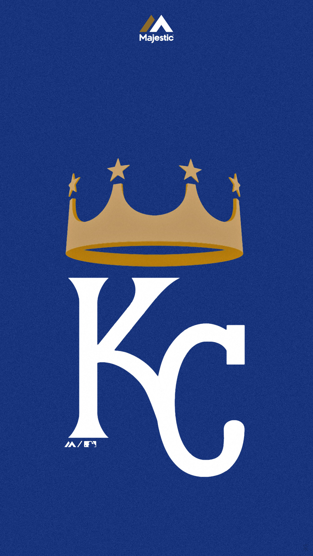 Kansas City Royals Wallpaper For Android Posted By Michelle