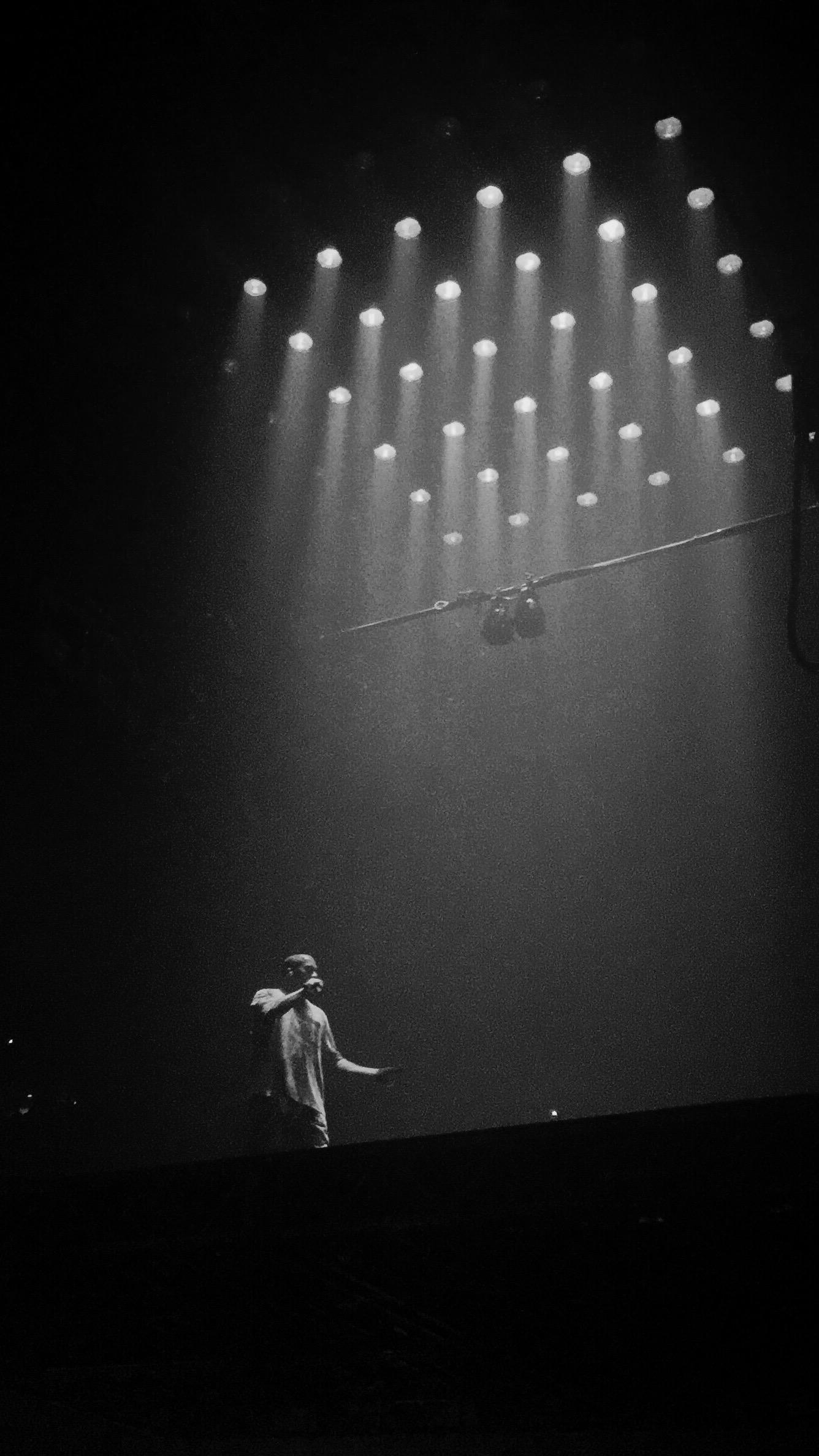 Kanye West Iphone Wallpaper Posted By Ethan Simpson