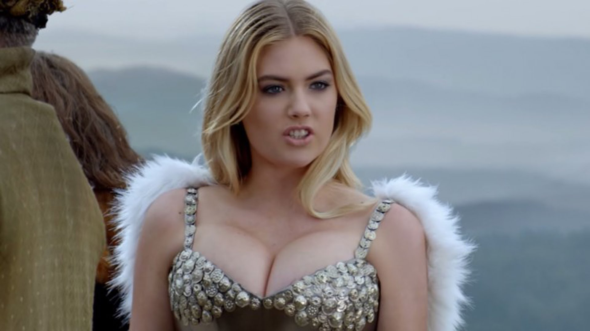 Kate Upton 1920x1080 Posted By Ryan Cunningham