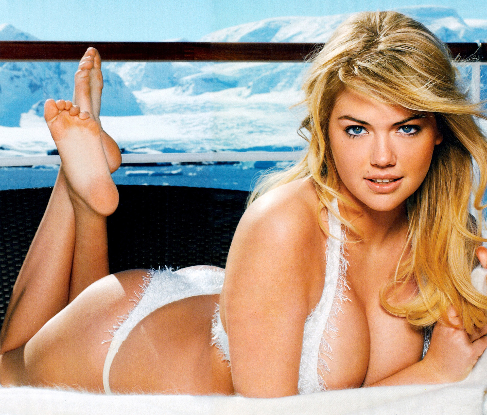 Kate Upton Gta 5 Posted By Michelle Thompson