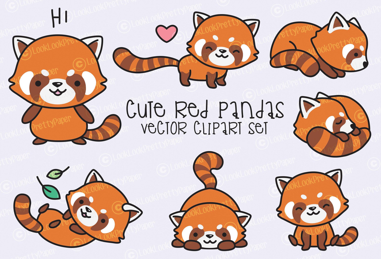 Kawaii Panda Wallpaper Posted By Samantha Sellers