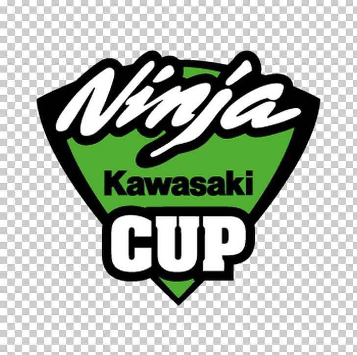 kawasaki ninja logo posted by john johnson kawasaki ninja logo posted by john johnson