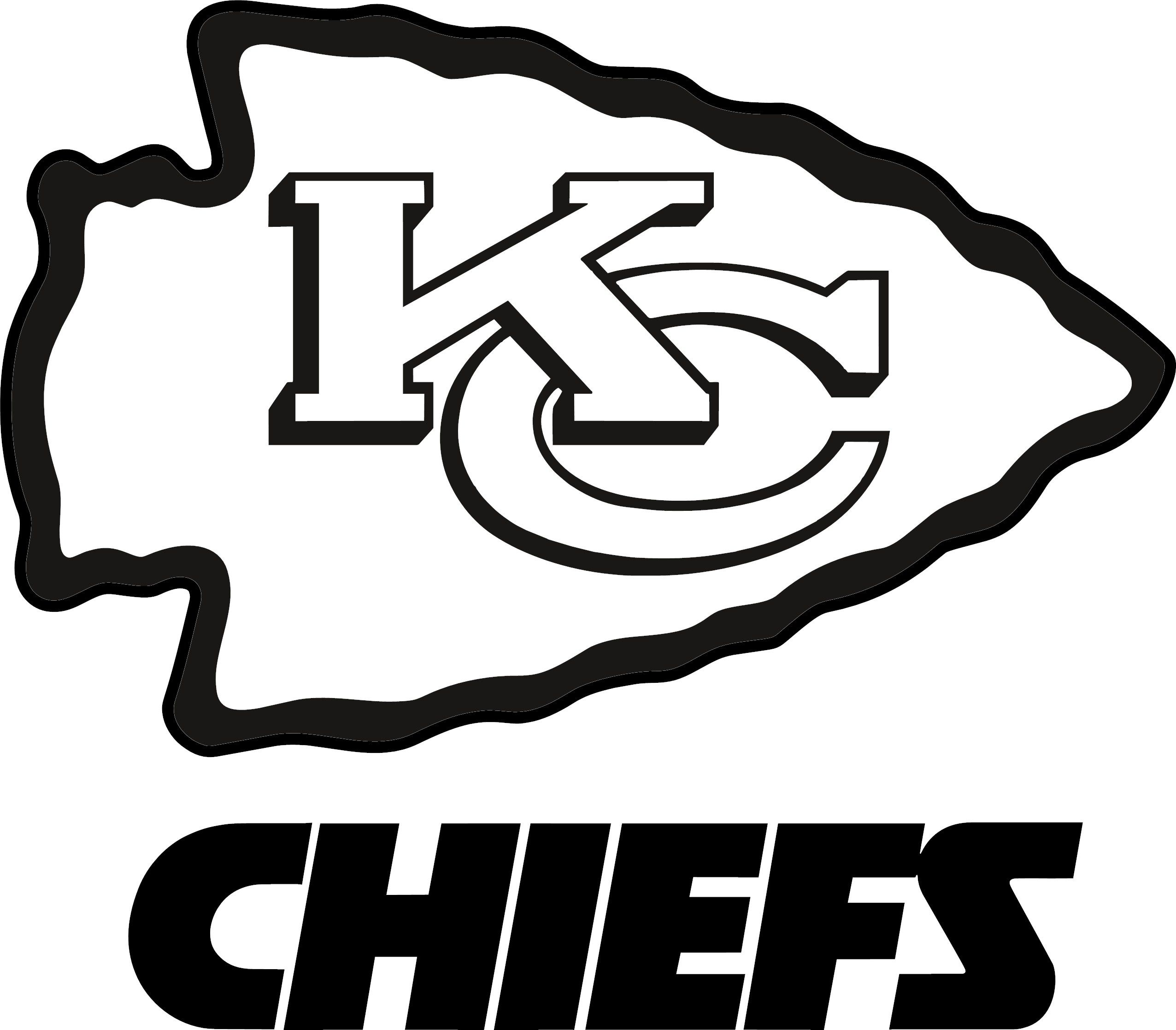 Download Kc Chiefs Svg Free PNG Free SVG files ...