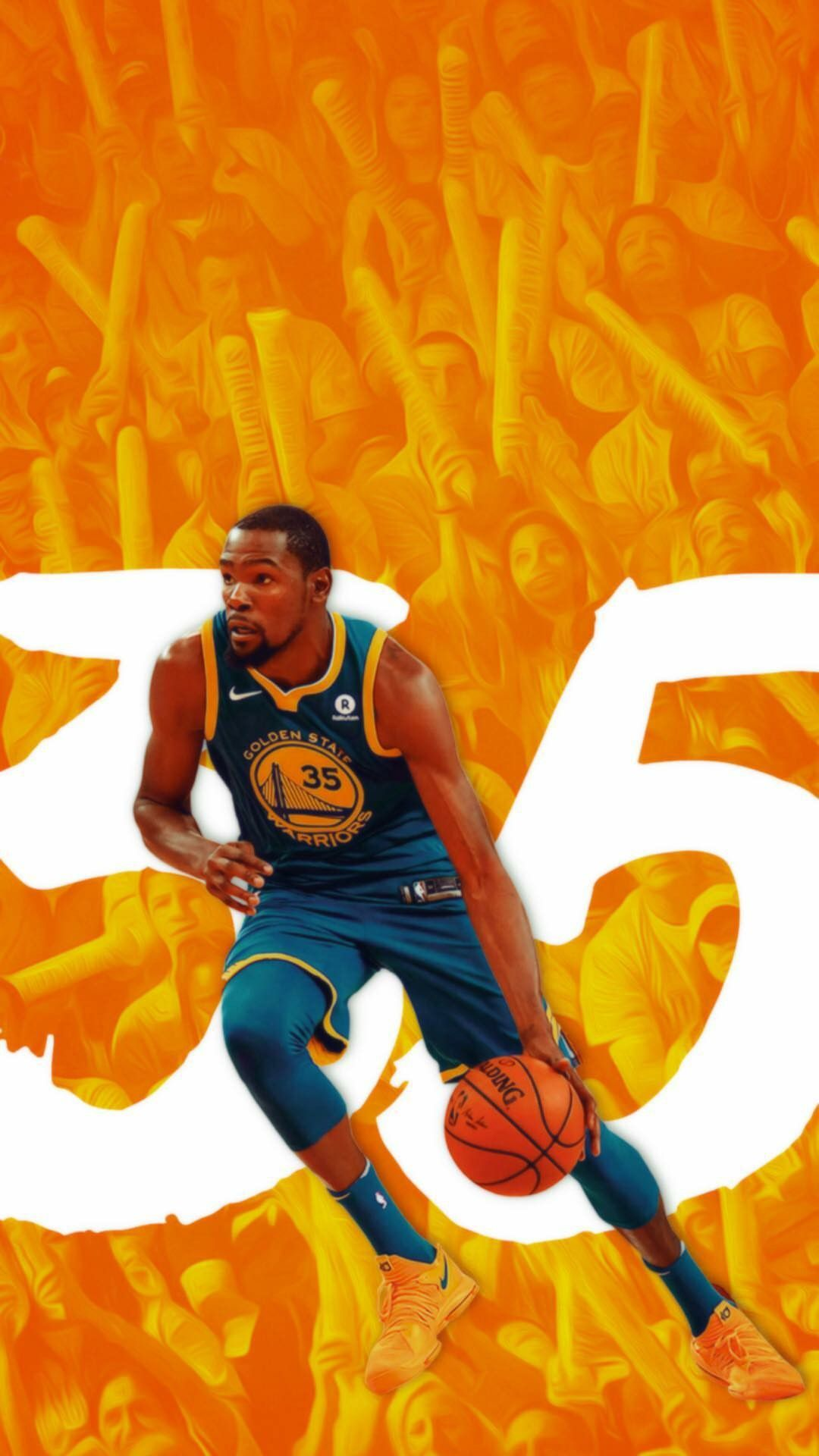 Kevin Durant Wallpaper Gsw Posted By Ethan Walker