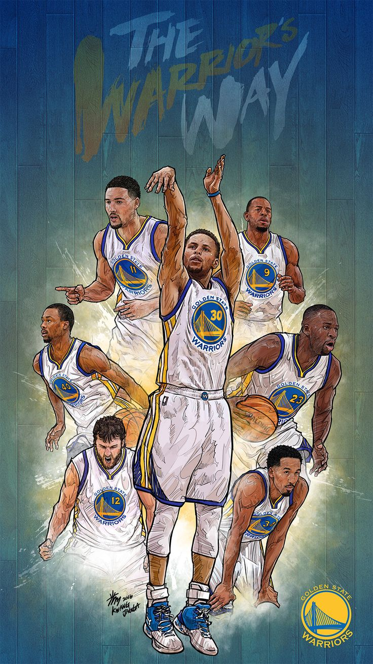 Kevin Durant Wallpaper Warriors Posted By Michelle Johnson