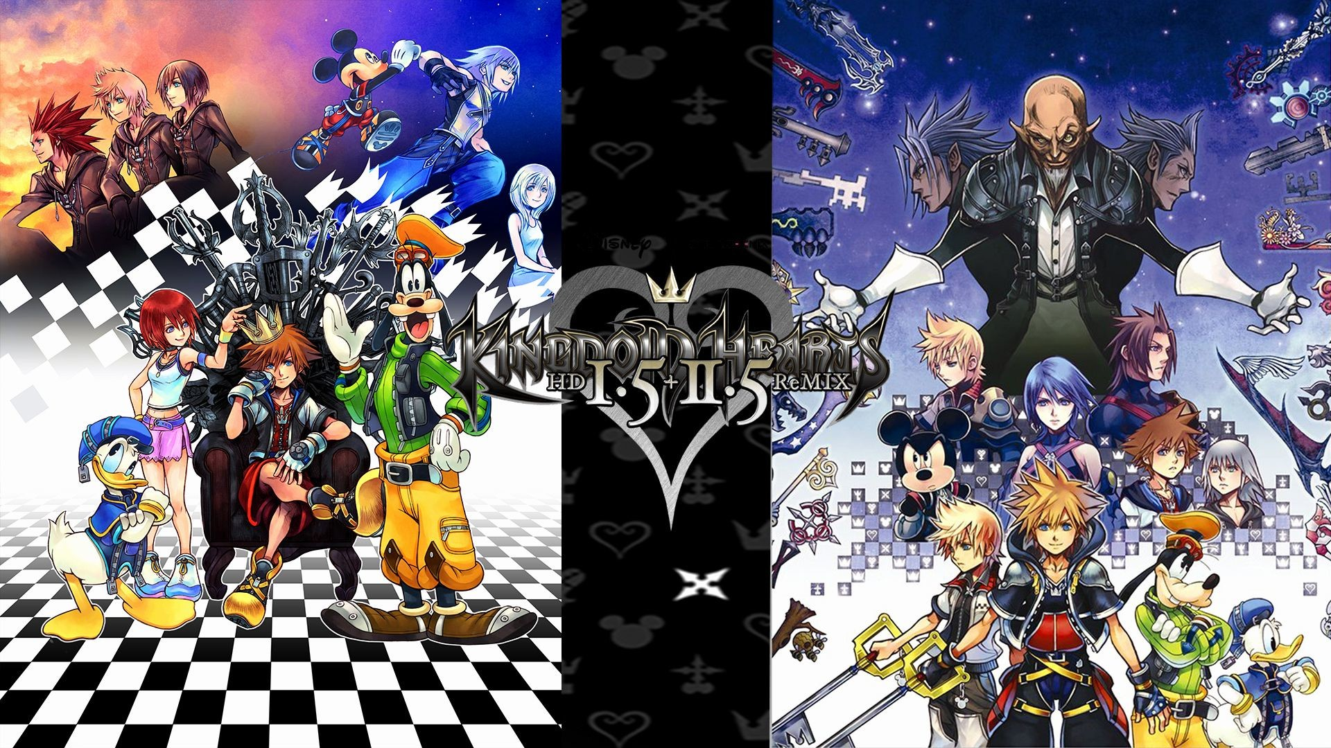 Kh Wallpaper Posted By Samantha Thompson