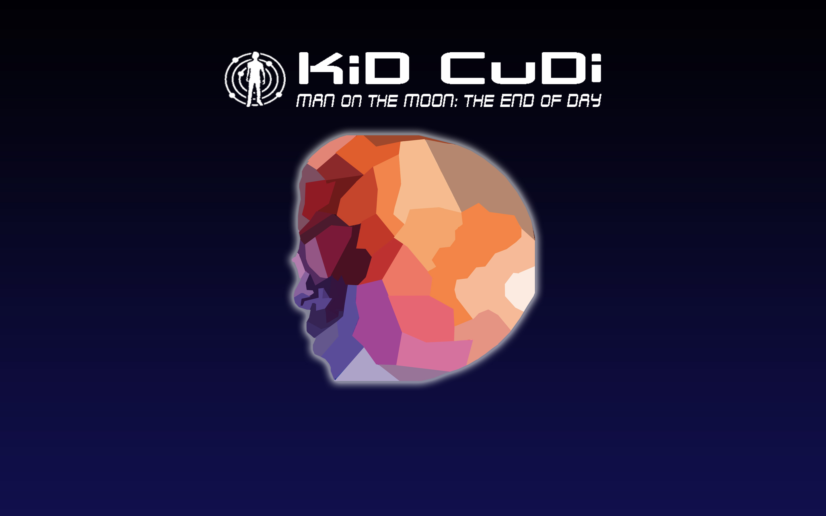 Kid Cudi Man On The Moon Wallpaper Posted By Zoey Thompson