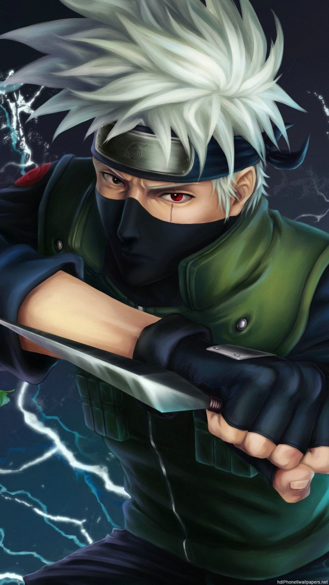 Kid Naruto Wallpapers Posted By Christopher Johnson