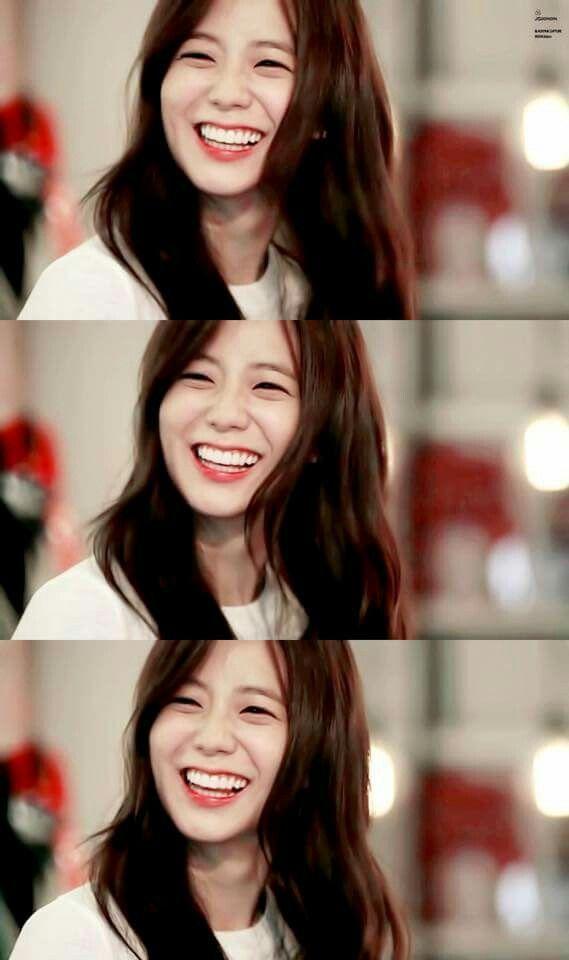 Kim Jisoo Blackpink wallpaper lockscreen Jennie