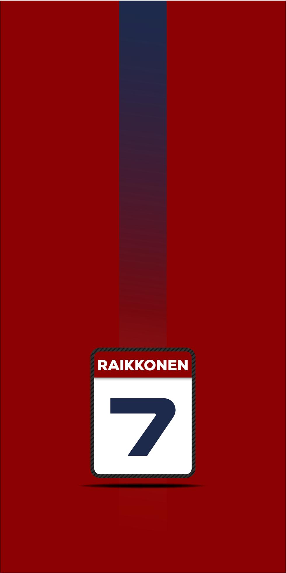 Kimi Raikkonen Wallpaper Posted By Ryan Peltier