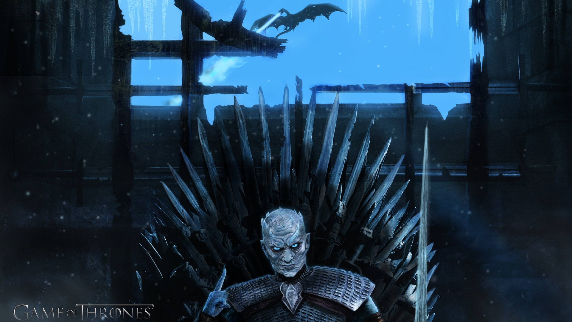 King Throne Background Posted By Michelle Thompson