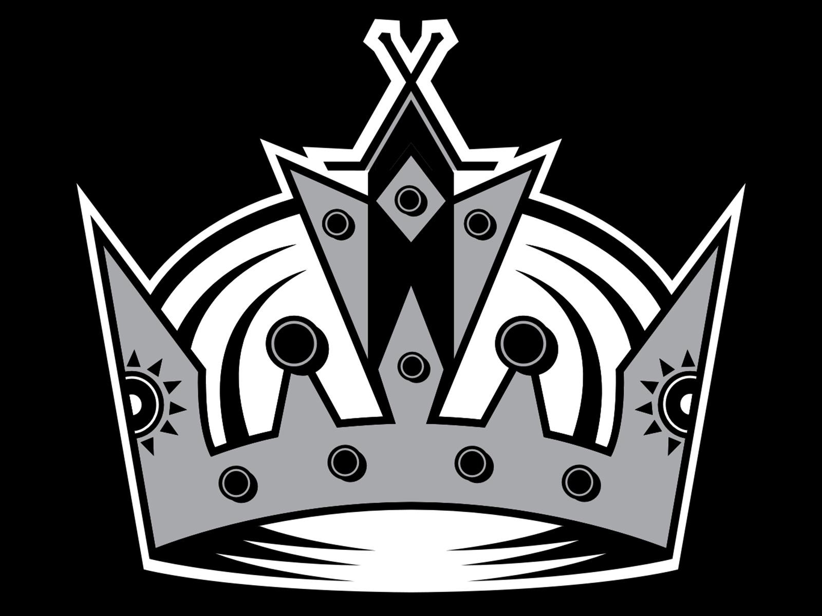 Kings Logo Hd Wallpaper