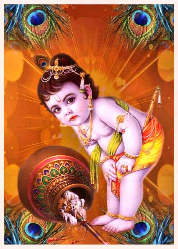314 God Krishna Wallpaper and Lord Krishna Hd Images Download