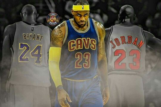 Kobe Bryant And Lebron James Wallpaper Posted By Ryan Sellers